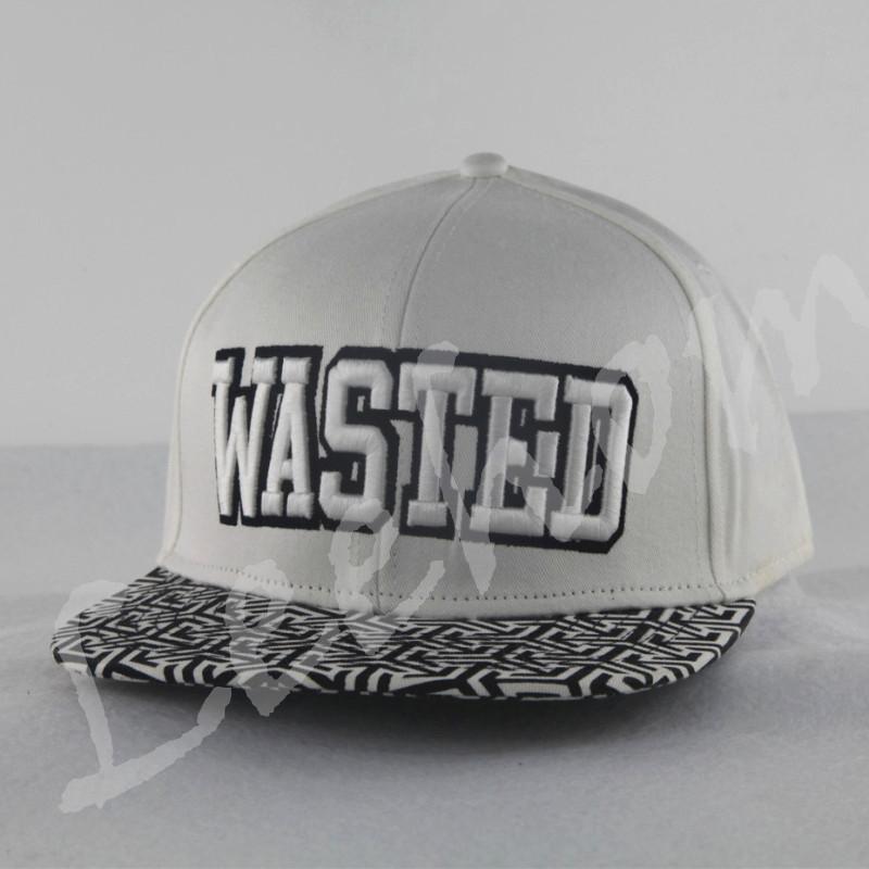 Promotional Snapback Fashion Sport Caps