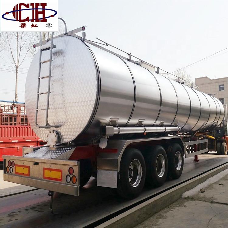 Aluminium fuel tanker 6000 liters Aluminium fuel tanker Aluminium fuel tanker specifications 3 axle 50000 liters fuel tanker tra.jpg
