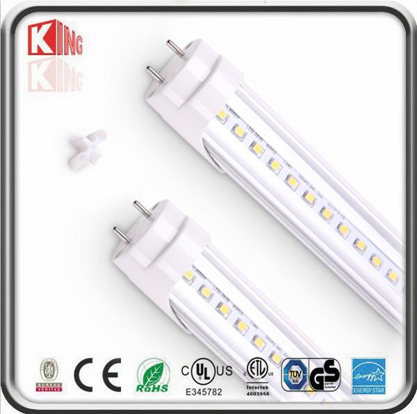 ETL Dlc High Lumen LED Tube T8