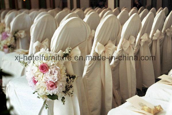Durable Malaysia Chair for Coffee/Bar/Restaurant/Hotel/Banquet/Outdoor Wedding/Bar/Garden