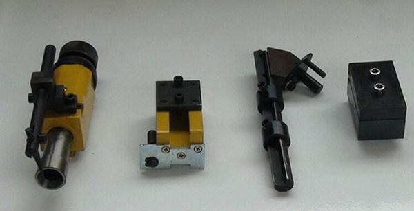 Universal Portable Electric Knife Tool Grinder U2 U3