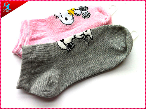 New Products 2015 for Kids
