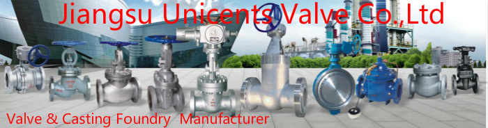 BS1873 Angle Globe Valve with Bolted Bonnet