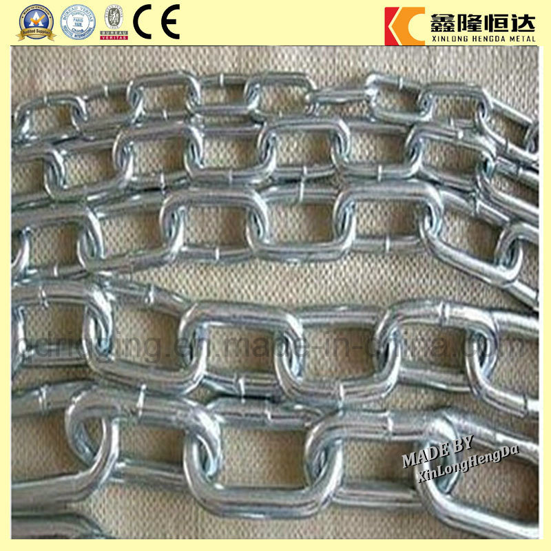 Anchor Chain for Ship with Good Price, Mooring Chain