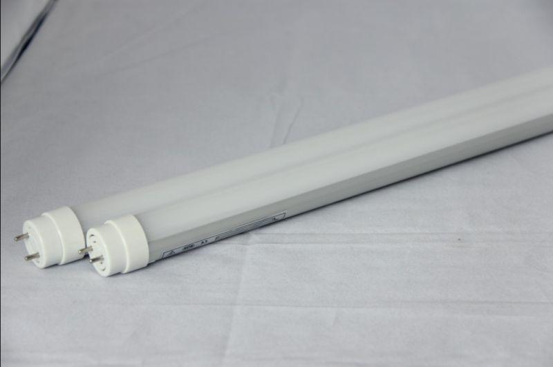 LED T8 Tube Light (600mm/1200mm/1500mm, 10W/20W/24W, 3year warranty)