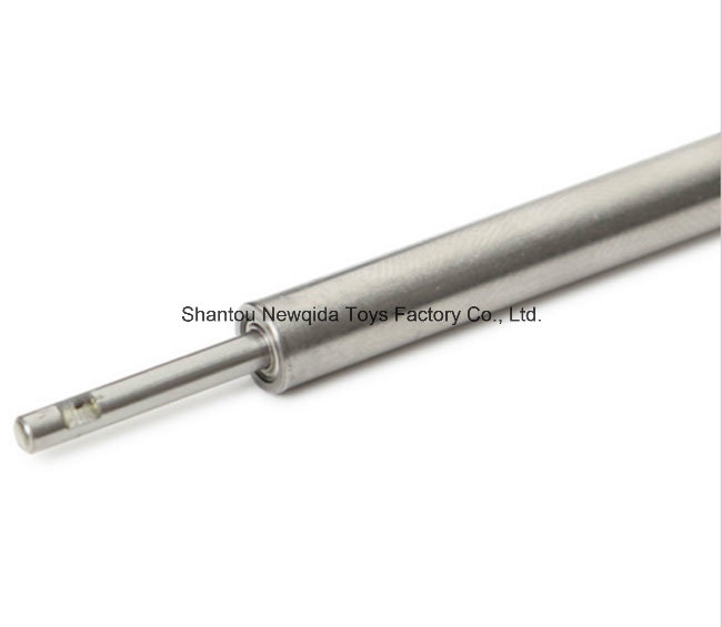 RC Brushless Boat Parts Stainless Steel Tube for FT012
