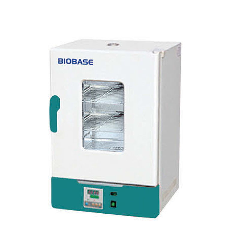 Biobase Laboratory Electrothermal Manufacturer Electric Heating Anaerobic Incubator