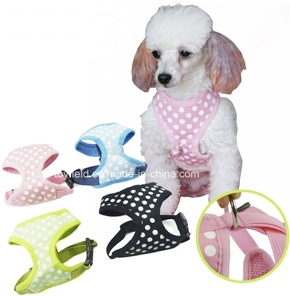 Pet Clothes Accessories Supply Product Dog Pet Collar