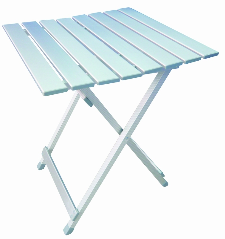Outdoor Table, Camping Table, Beach Table CH-31