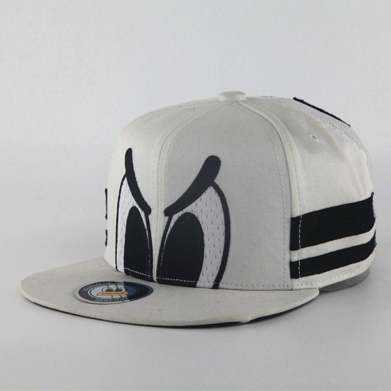 New Snapback Era Sport Caps