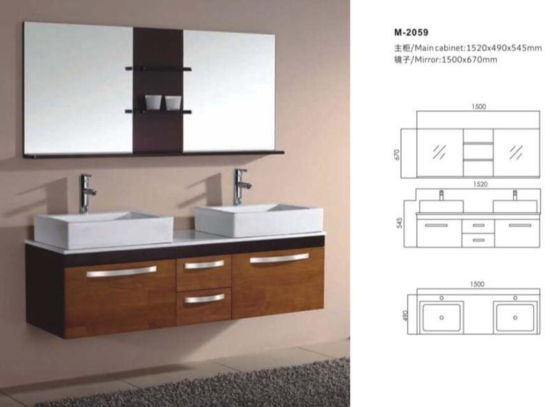 Bathroom Furniture Bathroom Cabinet