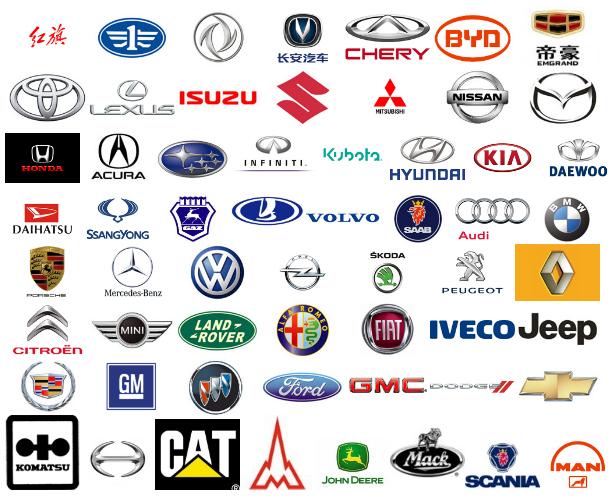 Auto Parts Brake Pad for Ford Jeep/Cherokee/Dodge/Land Rover/Tata/Jaguar/Vauxhall/Hummer/Saab