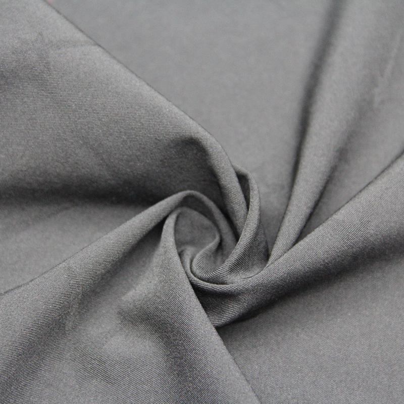 88%Nylon 12%Spandex Jacquard Spandex Fabric for Outdoor Sportswear