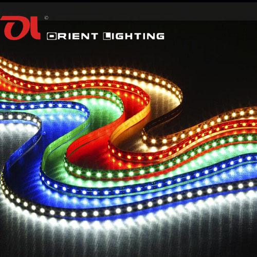 Epistar SMD 1210 3528 Flexible Strip120 LEDs LED Strip Light