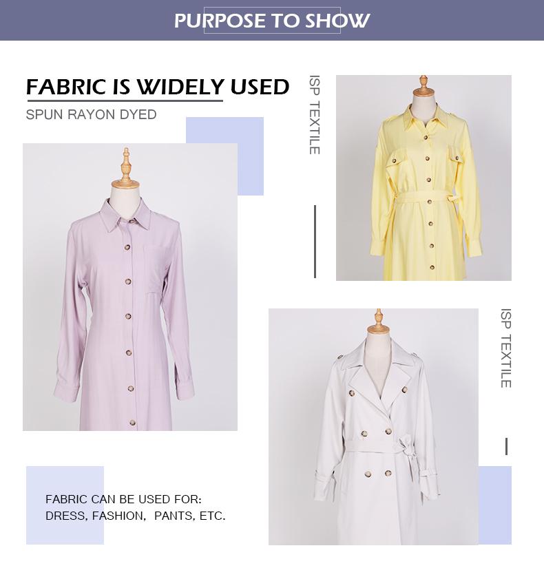 Children Dress Fabrics
