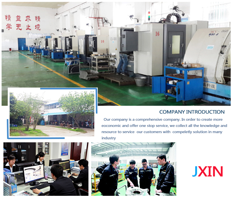 Fully Automatic Cylinder Screen Printing Machines