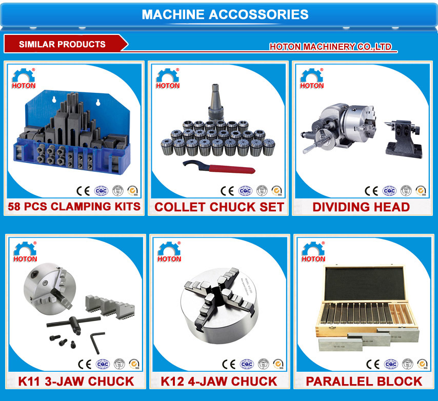CNC Combination Tool Cart(CNC Tool Trolley with Drawer ZHC-101-3E)