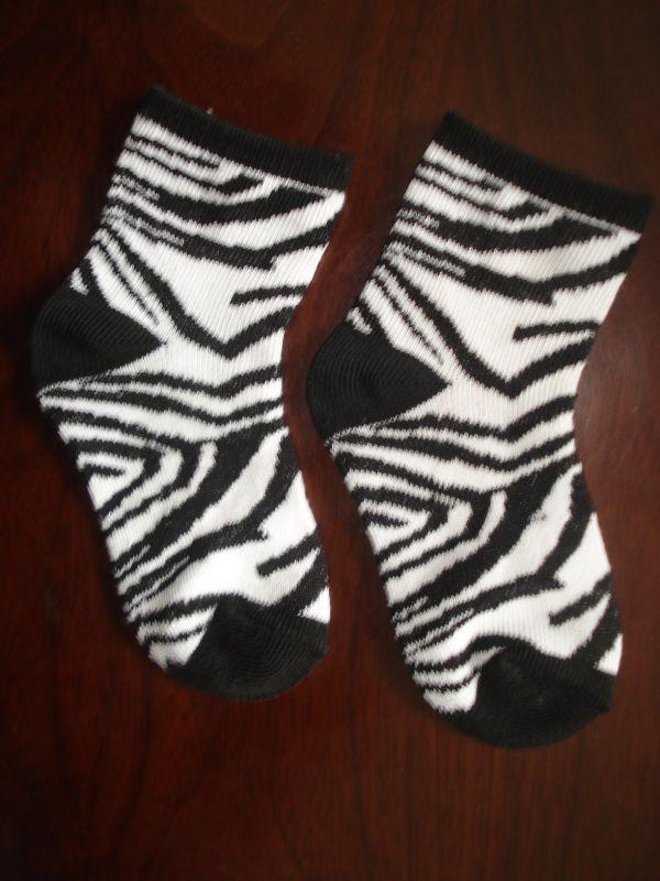 Newborn Baby Cotton Socks Custom Design Baby Cotton Socks Small MOQ Accepted