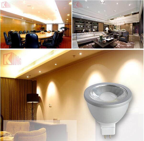 Manufacturer of T8 LED Tube Panel LED Spot Light