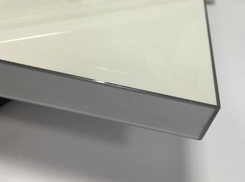 2017 New Glossy Anti Scratch Acrylic Cabinet Doors (many colors)