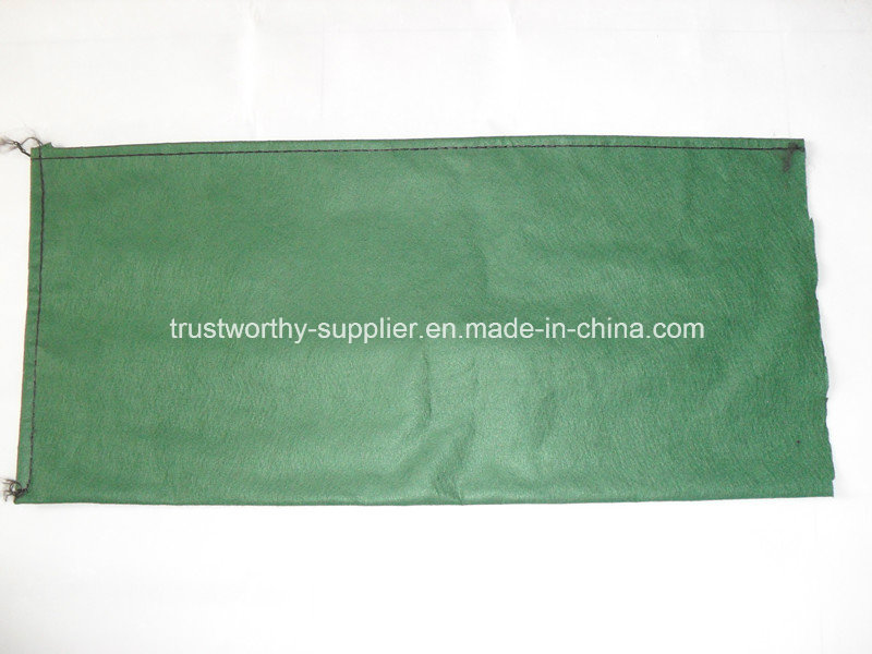 Filter Geo Bags for River Protection