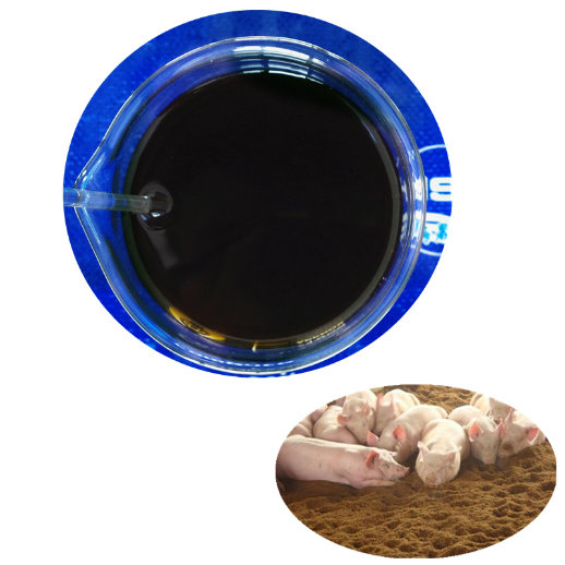 Microbial Inoculant/ Fermentation Bed Specific Inoculant for aquaculture