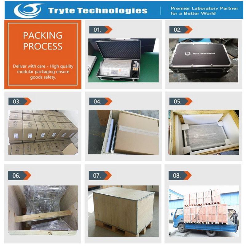 Asphalt Tenacity Tester-Bitumen Tenacity Tester