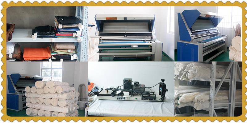 140GSM 100% Cotton Satin Fabric (SRSC 509)