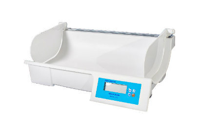 Acs-20b-Ye portable Electronic Infant Scale with High Quality, Baby Weighing Scale