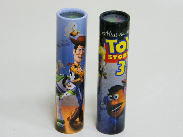 Promotion Gift Plastic Toy Kaleidoscope (H3655013)