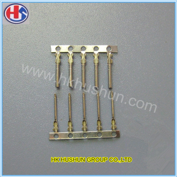 High Quality Terminal&Connector (HS-DZ-0052)
