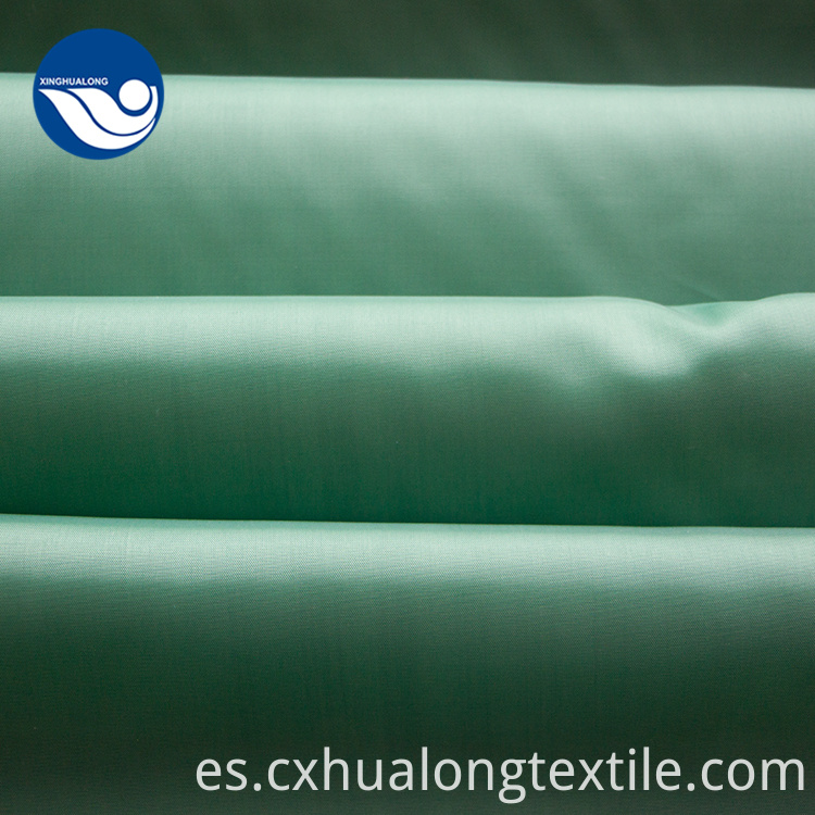 Taffeta Fabric For Tent