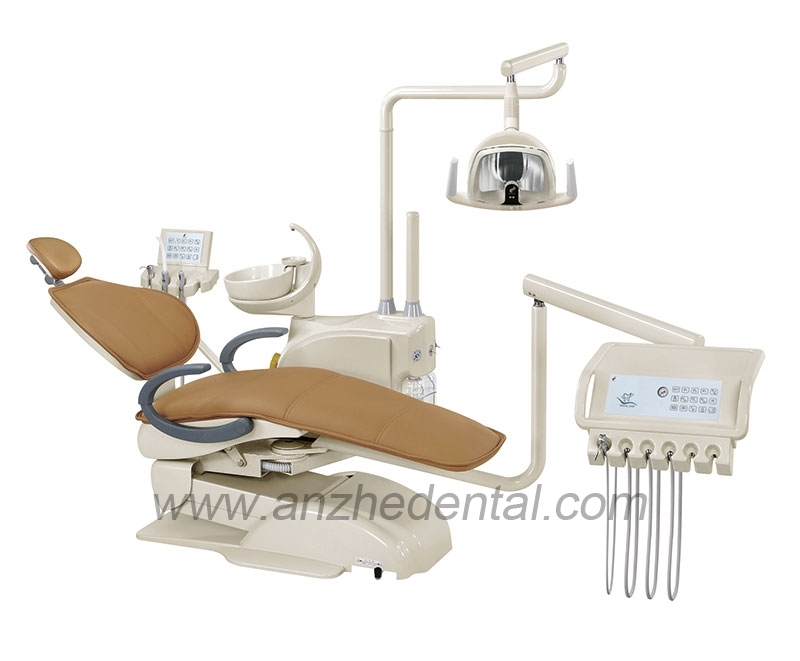 Foshan Factory High Quality Dental Unit LED Luxury Operating Light
