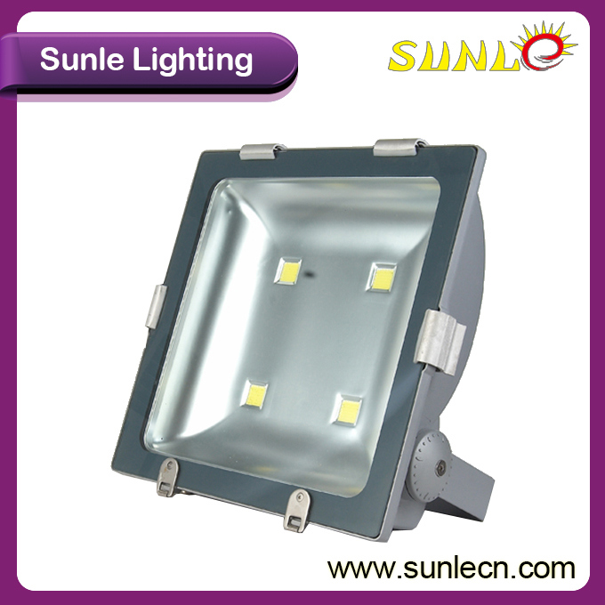 LED Exterior Spotlights LED Spot Lights Flood Lights (SLFP120 200W)