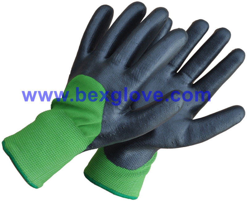 Thermal Warm Glove