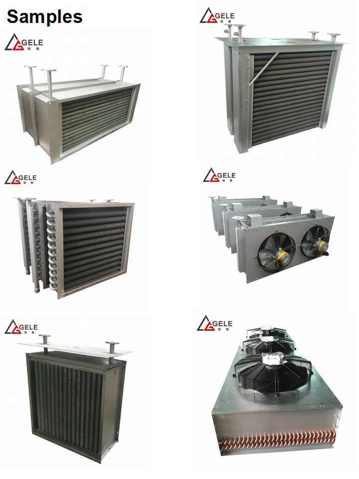 High Quality Floor Standing Evaporative Air Cooler for Hot Dry Climate and Eco-Friendly