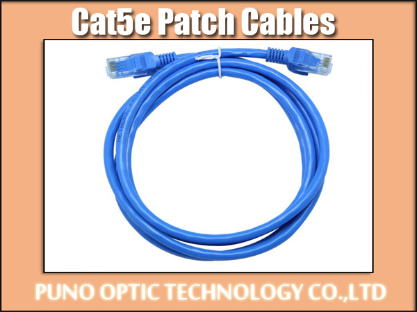 FTP CAT6A Patch Cord Pass Fluke Tested Network Cable