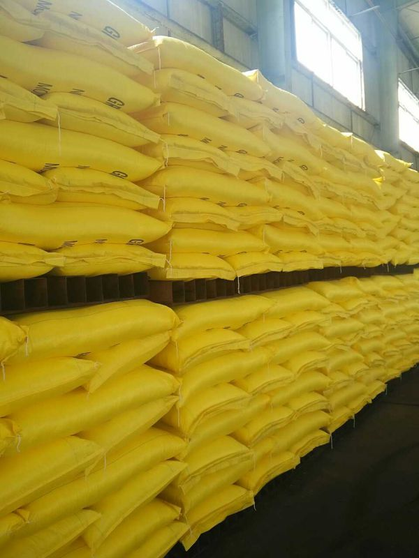 High Quality Agricultural and Industrial Grade 46% Urea