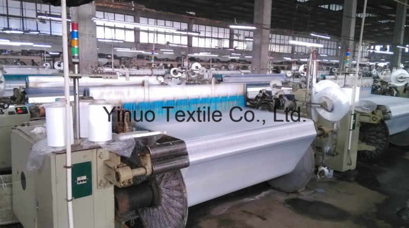 Polyester Beautiful and Fashion Casual Wear Print Lining Fabric China Manufacturer
