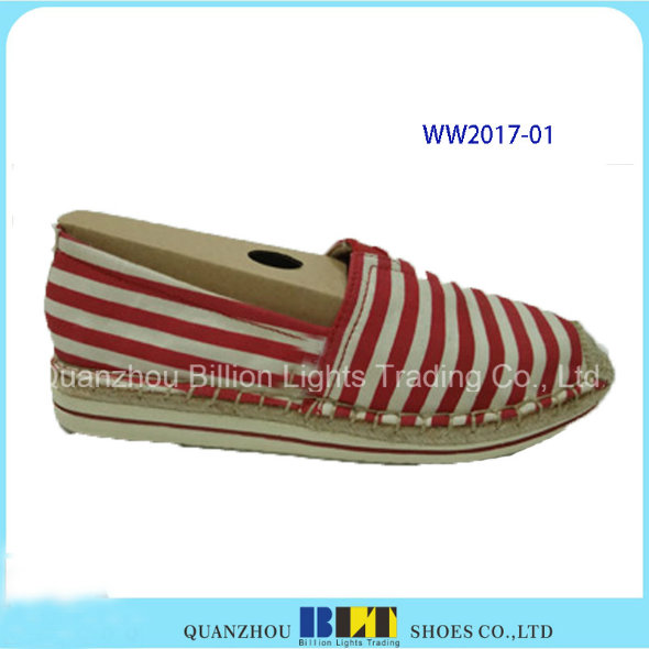 Cute Brand Canvas Casual Shoes with Cute Patten
