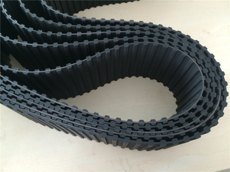 Industry Timing Belt for Exporting