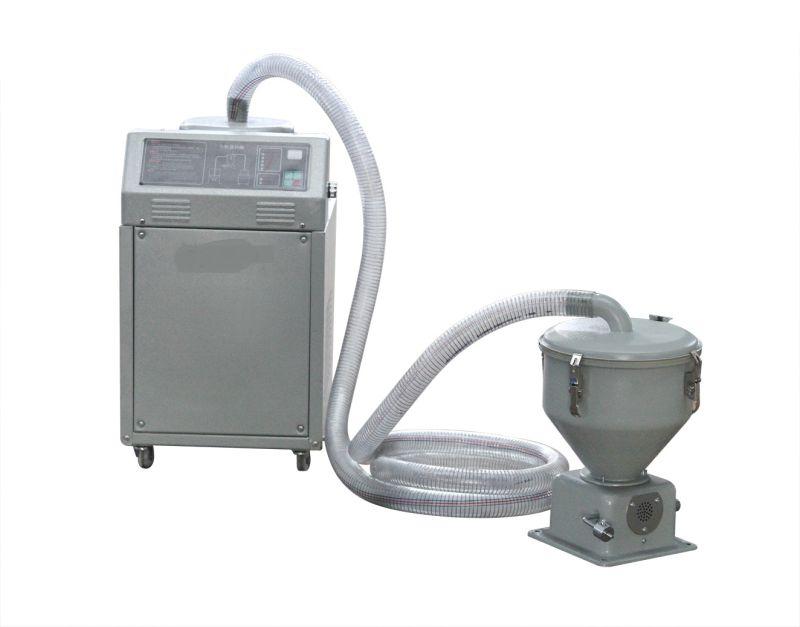 Cheap Price Plastic Vacuum Feeding Machine Autoloader