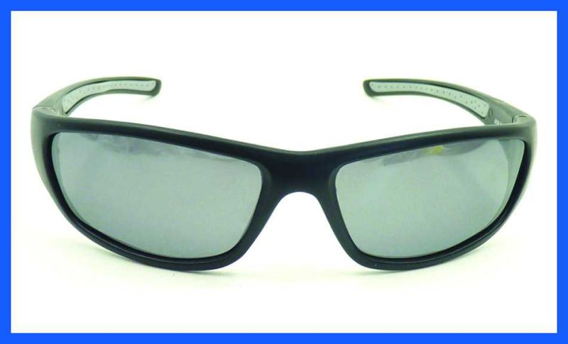 Sqp161584 Good Quality Cycling Sport Sunglasses Polarized Lens
