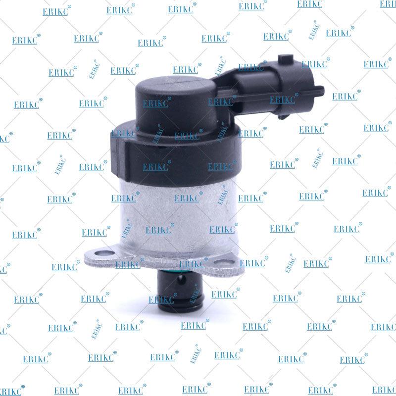 Erikc 0928400652 Fuel Diesel Pump Inlet Metering Unit 0 928 400 652 Metering Valve (0445010024) 0928 400 652 for Hyundai