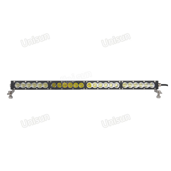Single Row 32inch 12V 150W CREE LED off Road Light Bar
