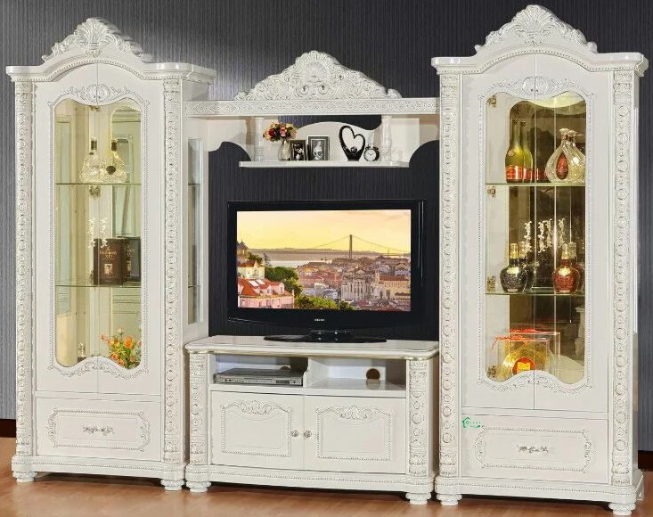 TV Cabinet for Living Room Furniture (310)