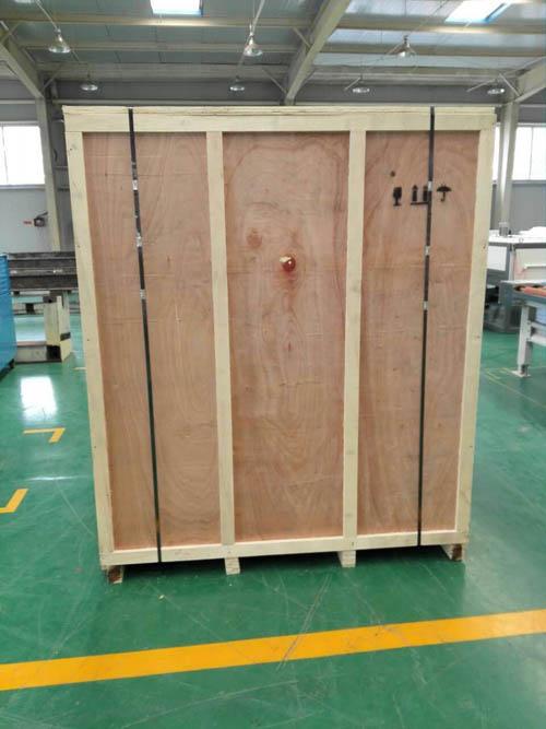 High Precision Glass Polishing Machine Sz-Yx1