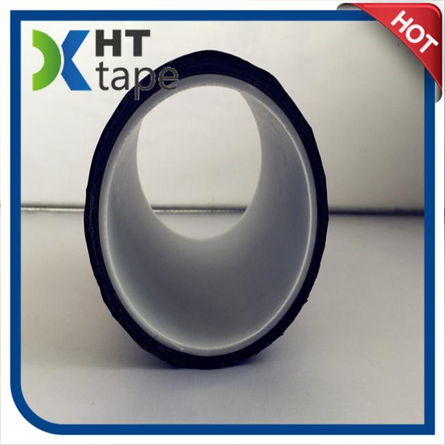 10 M Black Color Teflon Tape