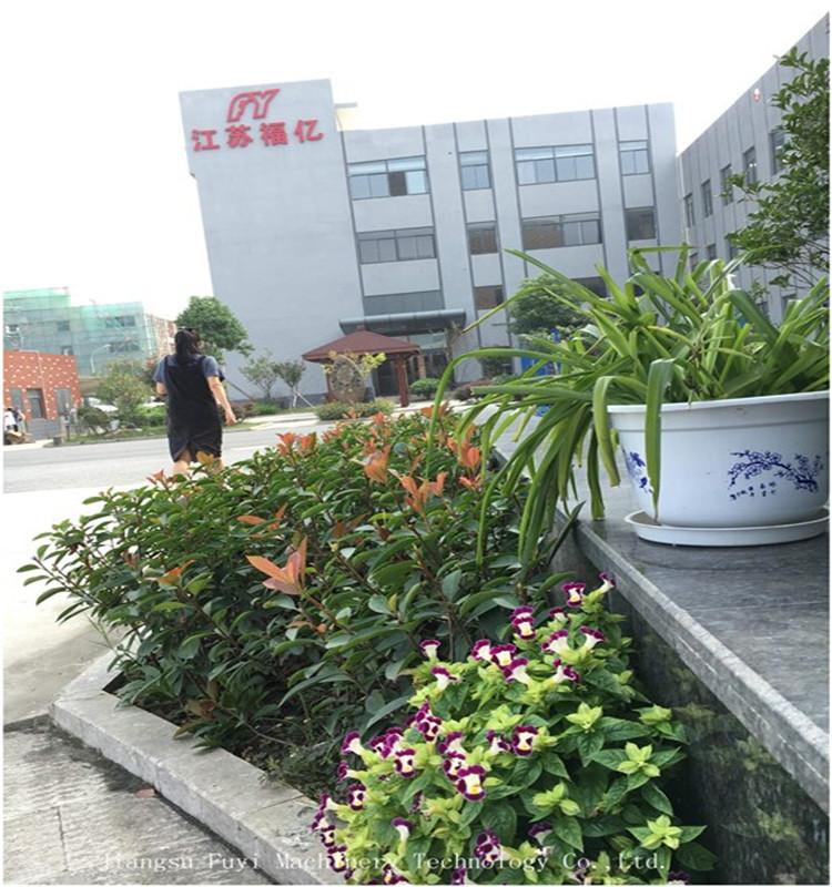 High Uniformity Mini Price Fertilizer Granulator Machine