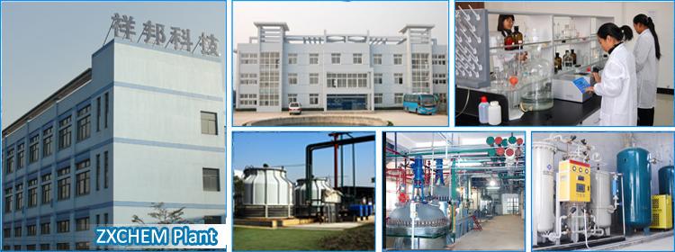 Detu Rubber Chemical Accelerator in Rubber Chemistry